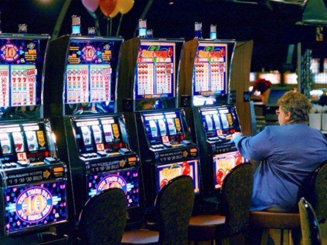 Как пополнить счет в онлайн казино Вулкан Чемпион