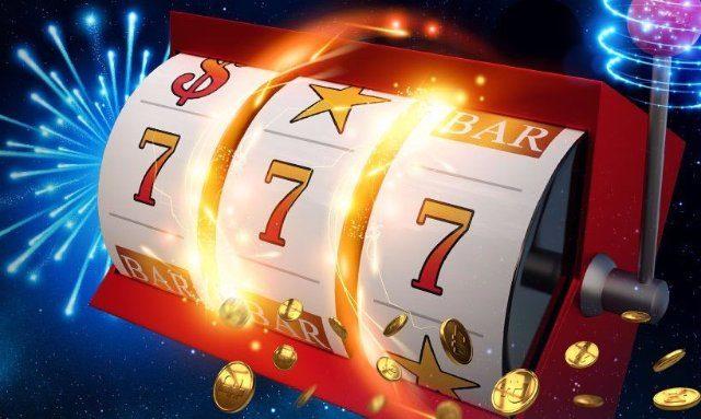 Заработок на партнерских программах в интернет-казино Вулкан Старс казино