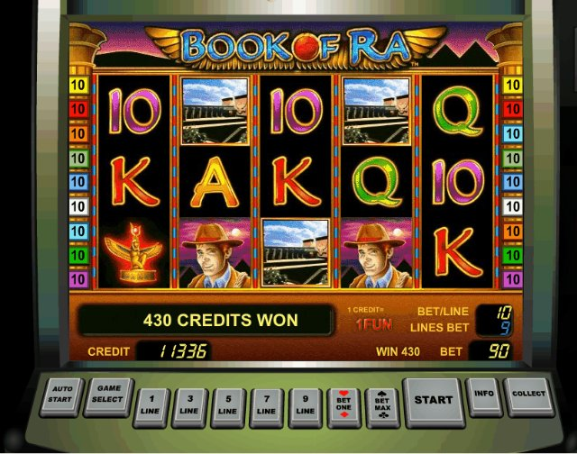 Преимущества Вулкан казино на деньги