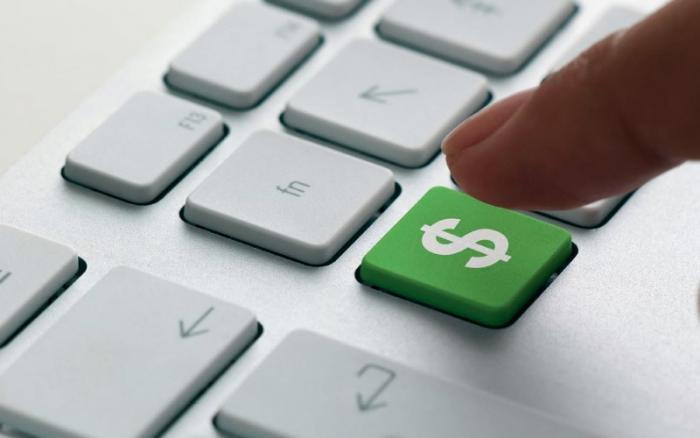 Как можно зарабатывать в интернете реальные деньги без вложений