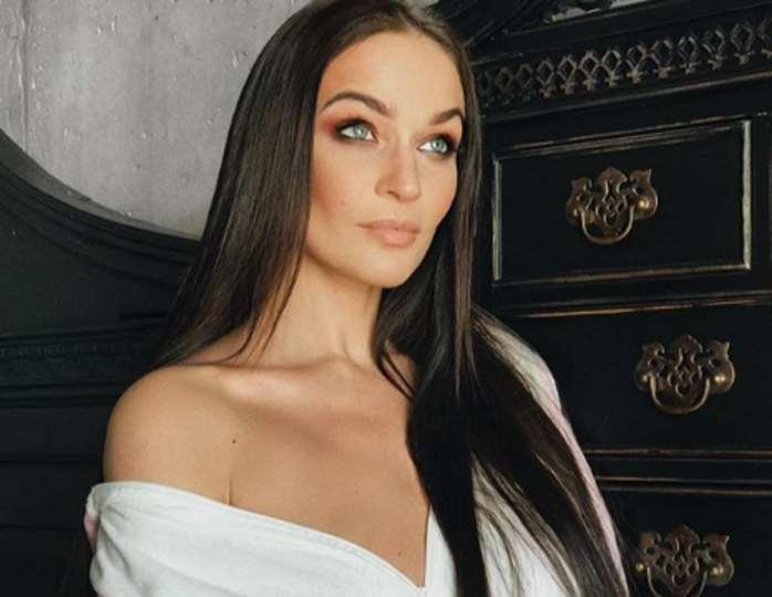 Алена Водонаева: «Меган Маркл себя как жена какого-нибудь голливудского продюсера»