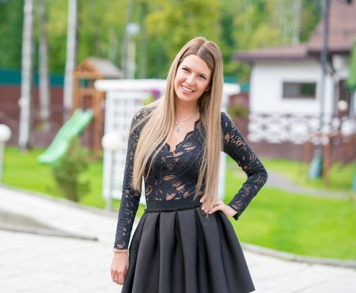 Майе Донцовой из «Дома-2» вызвали скорую помощь