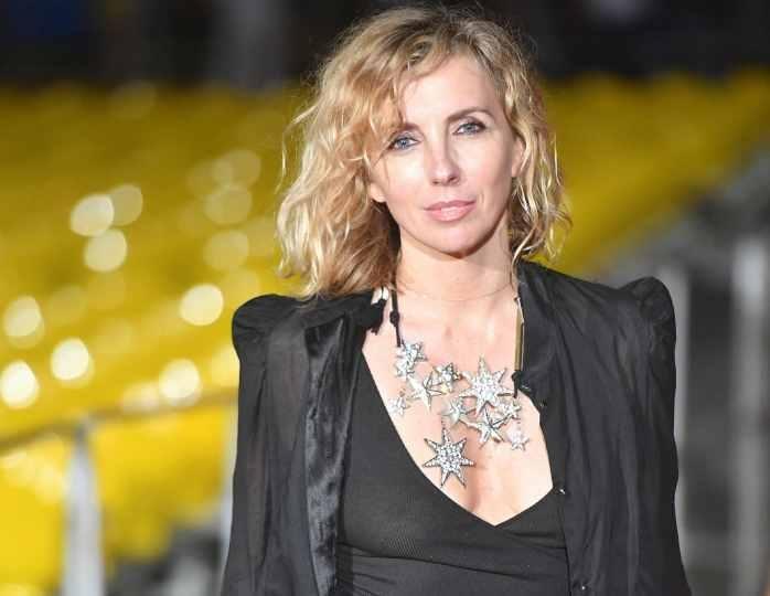 Светлана Бондарчук нежно поздравила «особенную» дочь