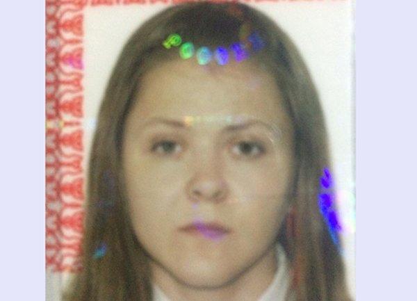 В Ростове нашли живой пропавшую 33-летнюю женщину