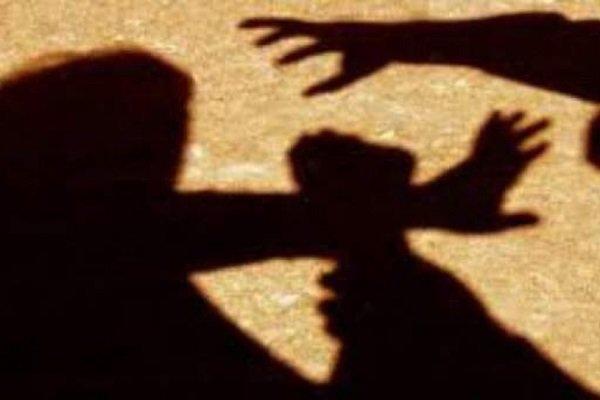 В Ростовской области задержали подозреваемых в избиении и ограблении мужчины