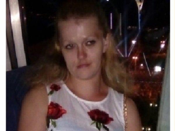 В Ростове нашли живой девушку, пропавшую месяц назад