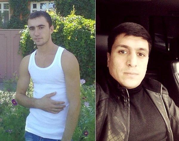 Стали известны личности двоих погибших в ДТП с участием мотоцикла и иномарки