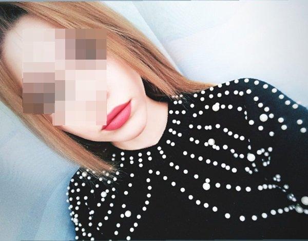В Ростовской области нашли повешенной 17-летнюю девушку