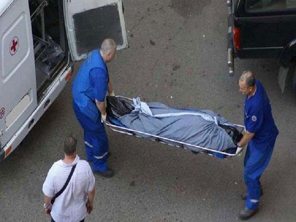 В Ростове мама с сыном погибли, отравившись угарным газом