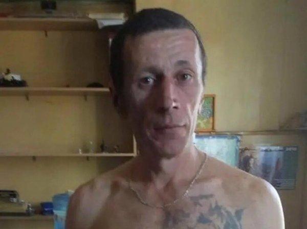 В Ростовской области разыскивают мужчину, напавшего на пенсионерку с ножом