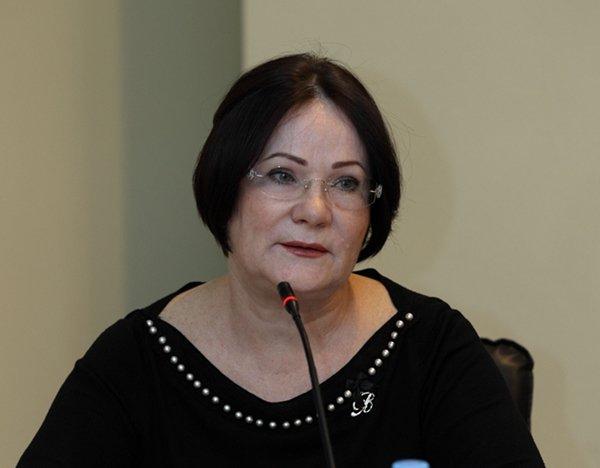 Доход главы арбитражного суда Ростовской области за год увеличился более чем на полмиллиона