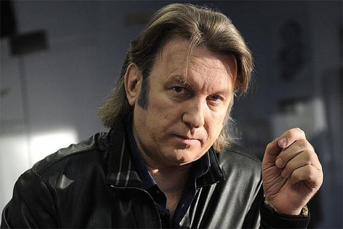 «Песня никакая»: Юрий Лоза раскритиковал выступление Лазарева на «Евровидении»