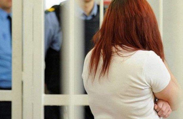 На Дону осудили женщину, дочь которой несколько лет насиловал отчим