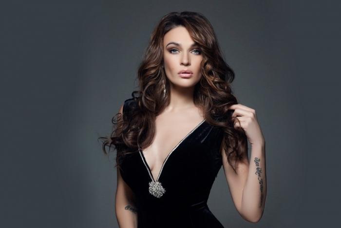 Алена Водонаева жестко ответила бывшим подругам