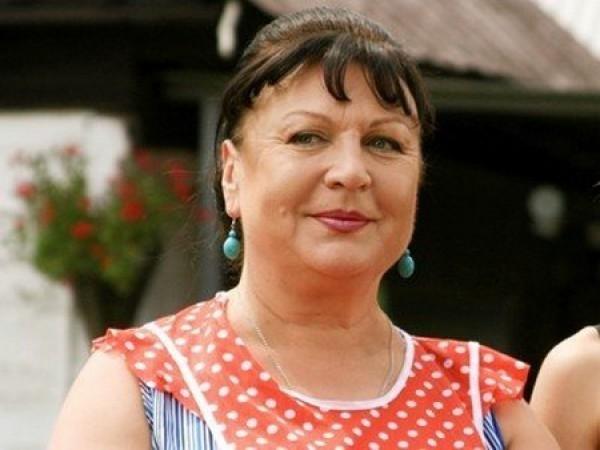 Татьяна Кравченко скучает по сериалу «Сваты»