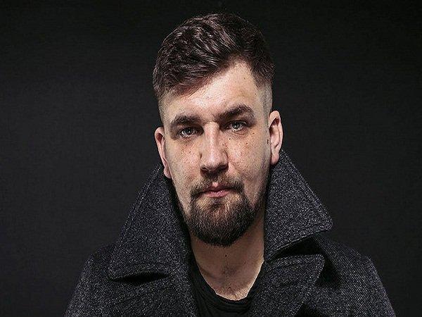 Ростовчанин Баста выпустил новую длинную песню с исполнительницей Straniza