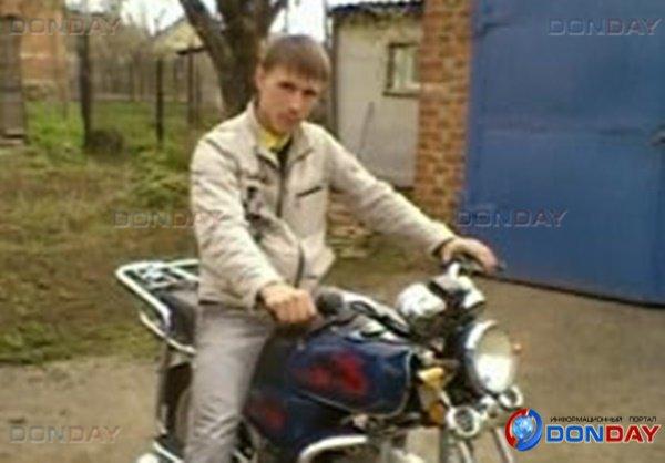 В Ростовской области мужчина, убивший из ревности соперника, обжалует решение суда