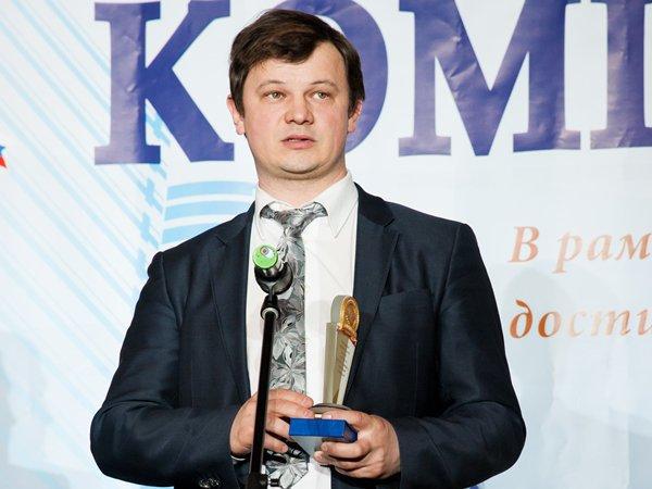 Судья по делу Сергея Осипова отклонил важнейшие ходатайства арестованного бизнесмена