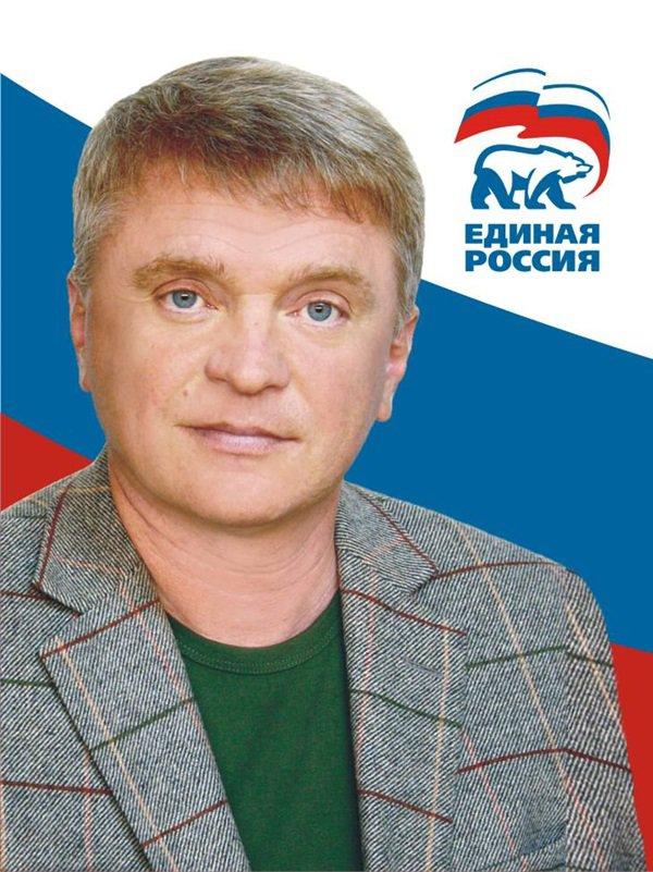 Утратил доверие: депутата Азова Валерия Бессмерного лишили мандата