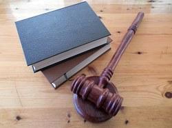 Теперь самарских депутатов будет сложнее привлечь к суду за правонарушения