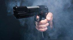 В Самарской области обстреляли девушку