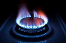 В Самарской области несколько человек отравились газом