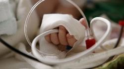 Мальчик, которого не смогли спасти самарские врачи, не отравился в санатории «Волжанка»