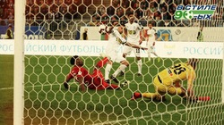 «Играть надо было, как после второго гола»: самарцы почти разочарованы в Божовиче
