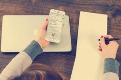 МТС предоставит самарским предпринимателям SIM-карты для интернета вещей за один рубль