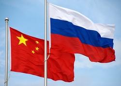 Самарская делегация примет участие в «Волга-Янцзы»
