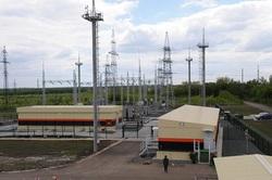 Чистая энергия: в Самарской области запустили новую солнечную электростанцию