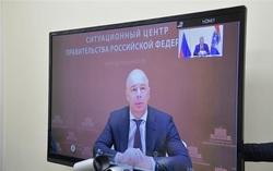 Инновационная деятельность Самарской области станет