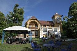 Загородный парк преобразится: жители Самары обсудили с властями как улучшить его вид