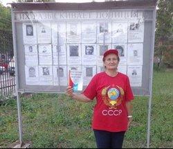 Нужен адвокат:в Самаре против организатора марша мусорной реформы возбудили уголовное дело