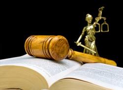 Проститутка подала в суд за изнасилование на парня из Самарской области