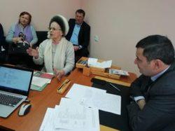 Получат по тысяче: депутат Госдумы добился льгот для ветеранов Новокуйбышевска
