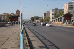 Встанешь — эвакуируем: в Самаре запретили остановку на Ново-Садовой