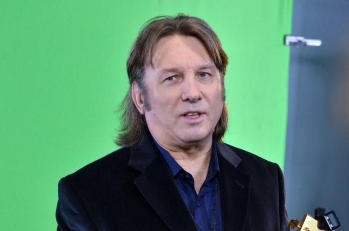 Юрий Лоза отказался поддержать попавшего в больницу Алибасова