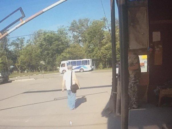 К поискам пропавшего в Ростовской области мужчины подключили автомобилистов