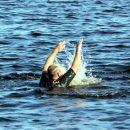 На Дону едва не утонул 25-летний парень