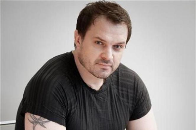 Актер Андрей Биланов разоблачил обман беременной любовницы