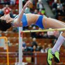 Спортсменка из Ростовской области выполнила квалификационный норматив на Олимпиаду-2020