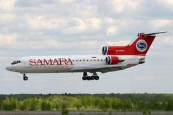 От винта! Самарской области предложили вернуть свою авиакомпанию