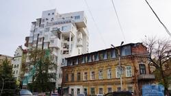 В Самарской области предложили «залатать дыры» в бюджете двойным налогом на частные дома