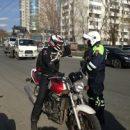 «Спишь, как на трассе»:в Самаре мотоциклистов будут штрафовать и лишать регистрации за шум