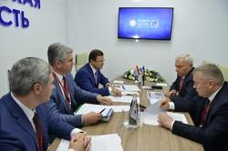 Вместит до 150 тысяч тонн: в Тольятти будет построен логистический центр