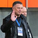 После провального сезона одного «начальничкка» самарских «Крыльев» отправили в отставку