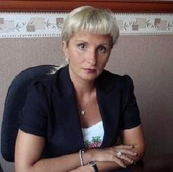 Ростехнадзор по Самарской области возглавила бывшая чиновница мэрии и Минстроя