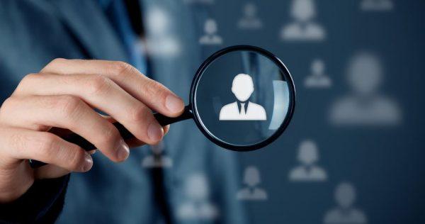 Программа для контроля и мониторинга активности сотрудников