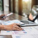 Как успешно пройти проверку на благонадежность при получении инвестиционного гражданства